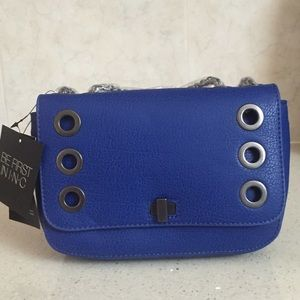 NWT I.N.C. International Concepts Small Bag